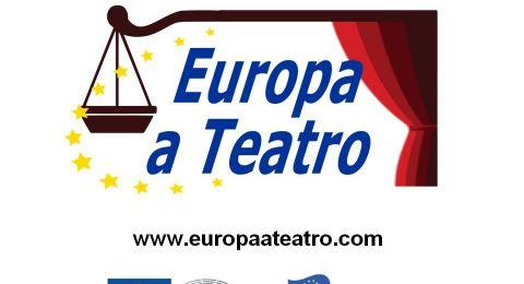 24 Giugno, Roma: Presentazione dei risultati del progetto ed estrazione vincitore concorso